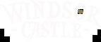 Windsor Castle logo